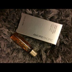 AMOREPACIFIC vintage single extract essence.